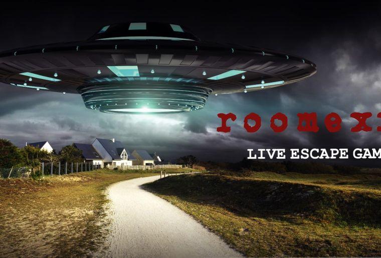 Spiel II UFO.jpg