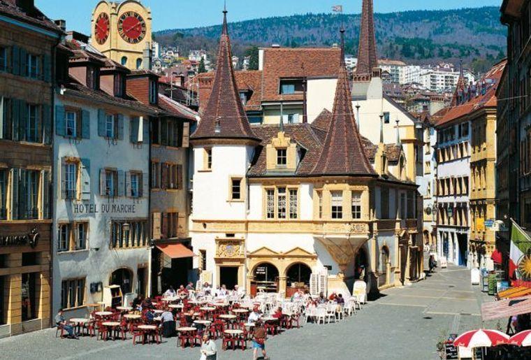 Neuenburg Altstadt.jpg
