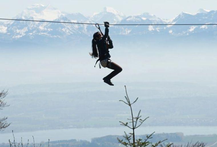 Kletterpark Chaumont.jpg