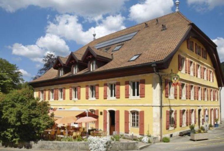 Hotel de l'Aigle.jpg