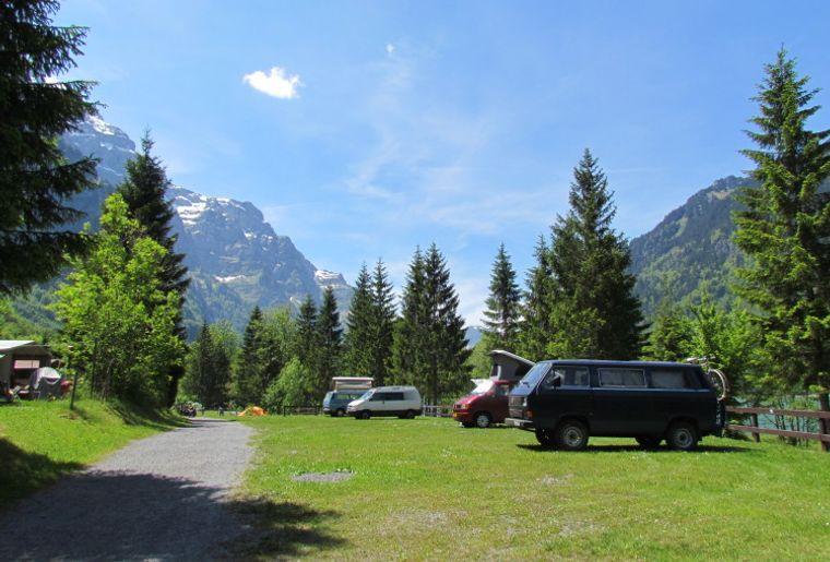 Camping Güntlenau.jpg