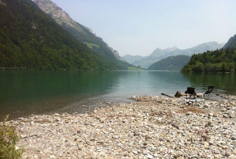 Aussicht auf den Klöntaler See 2.jpg