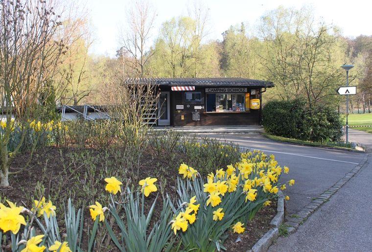 Reception Eichholz.jpg