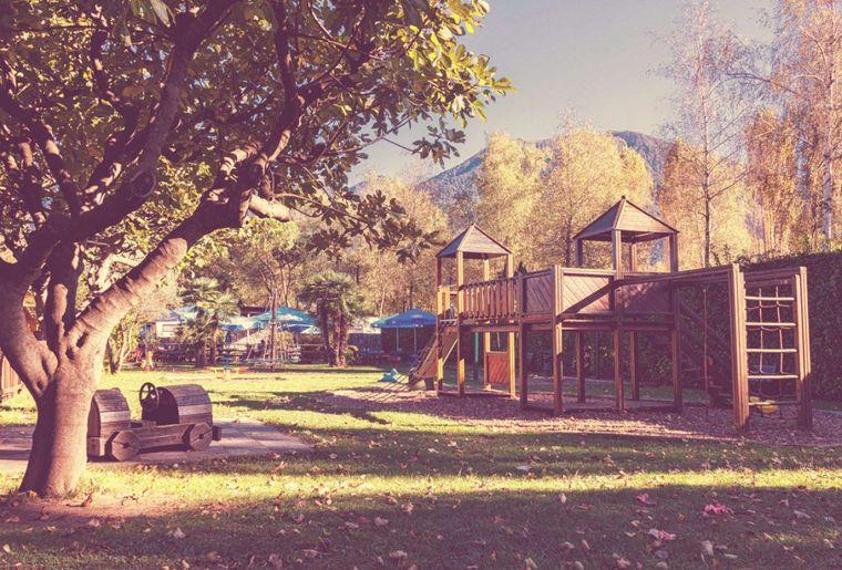 Camping_MG_2414.jpg