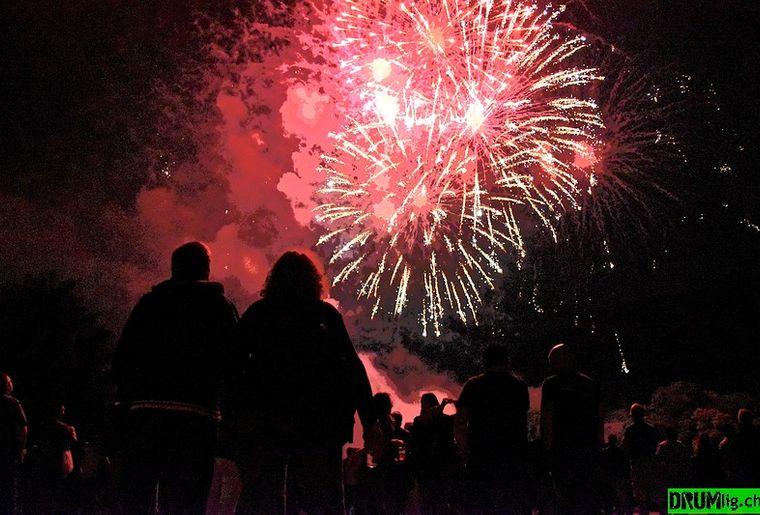 Zuschauer vor Feuerwerk.jpg