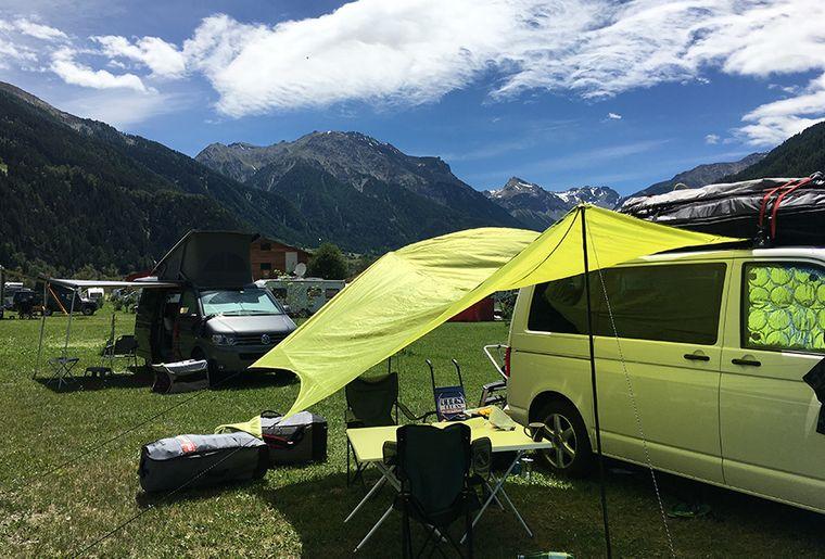 campingplatz03.jpg