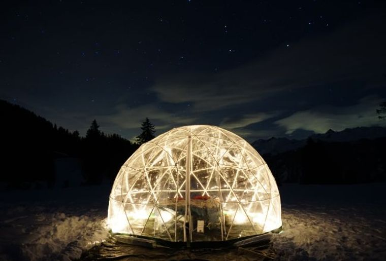 Bubble Suite in Braunwald.jpg