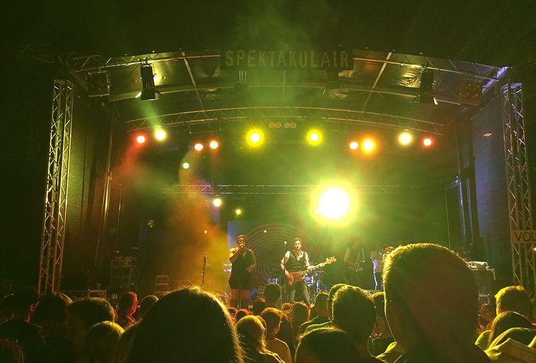 Dietschwil 2015 3.jpg