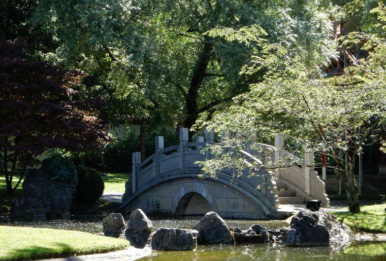 Brücke im Chinagarten Zürich.jpeg