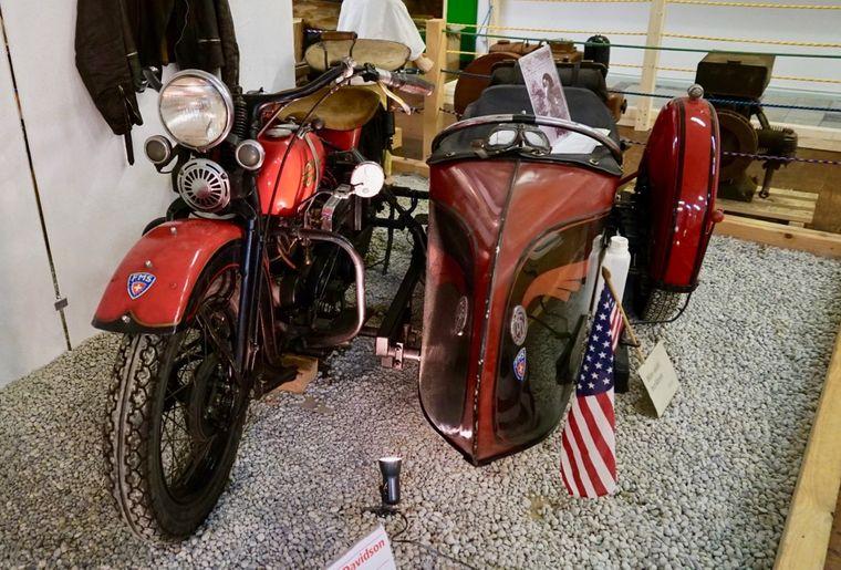 033_Harley.jpg
