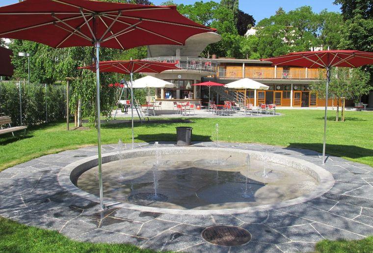 Rondelle Strandbad Wollishofen.jpeg