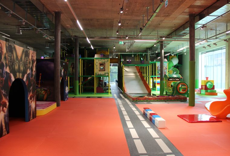 kids-funpark-etoy-6.JPG