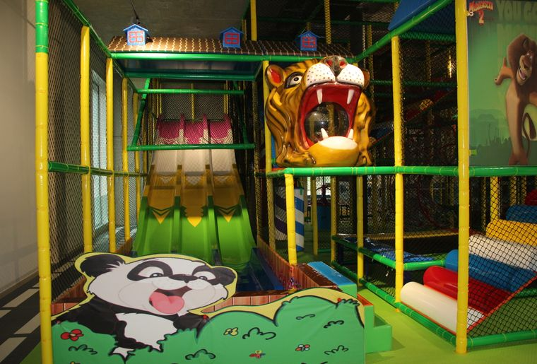 kids-funpark-etoy-7.JPG