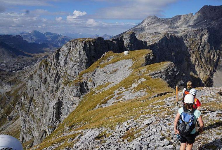 Zugang zum Klettersteig.jpg