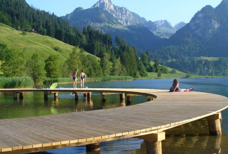 Liegesteg am Schwarzsee.jpg