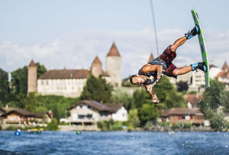 ©Region Fribourg1.jpg