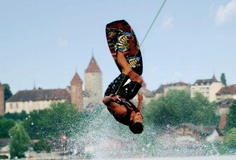 Alphasurf - Teleski ©Region Fribourg.jpg