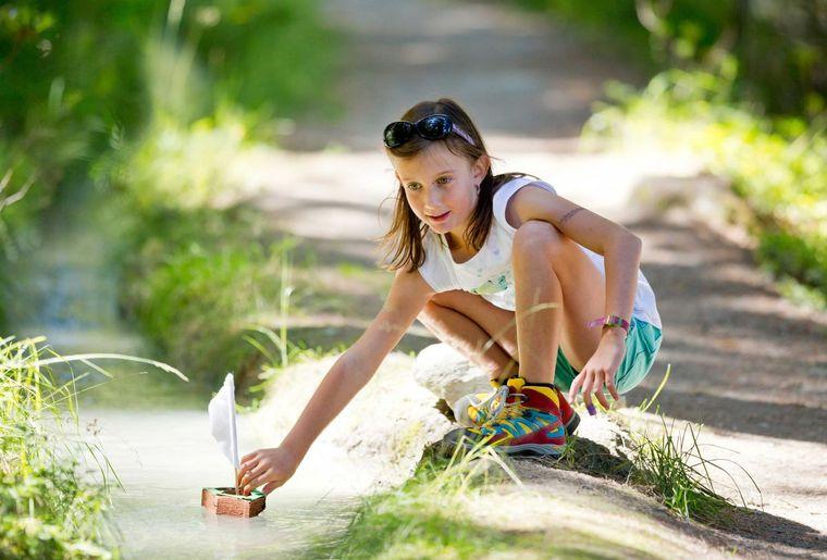 ZauberwasserSuone ©Touristische Unternehmung Grächen.jpg