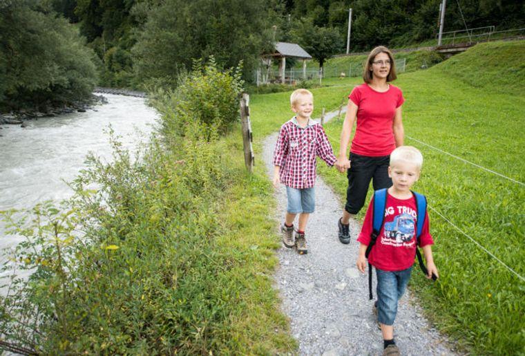 Glarnerland3.jpg