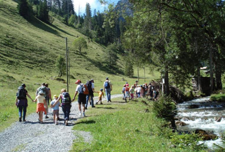 Diemigtal_Berner Oberland.jpg