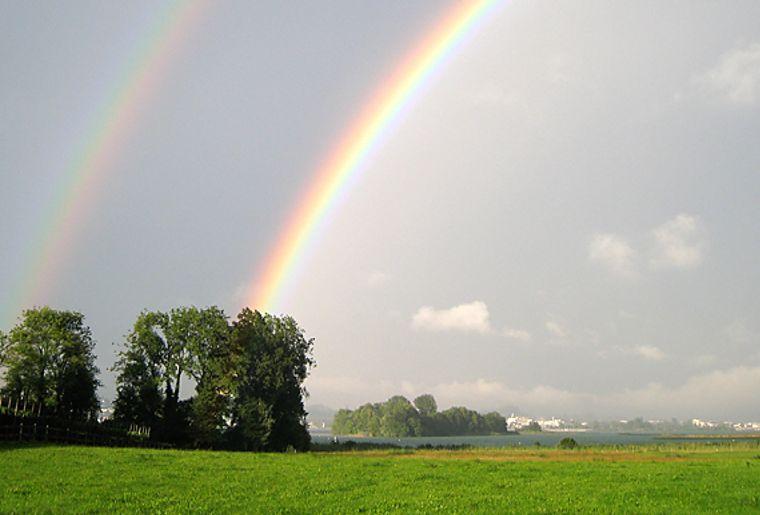 Insel Ufenau Regenbogen.jpg