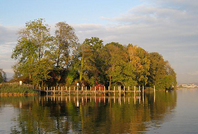 Insel Ufenau.jpg
