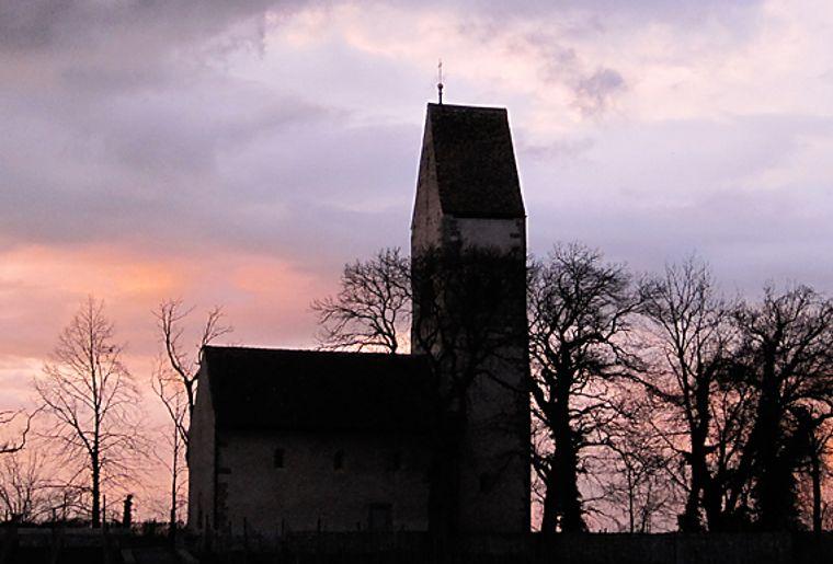 Insel Ufenau Kirche.jpg