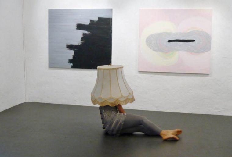 Galerie-Carla-Renggli.jpg