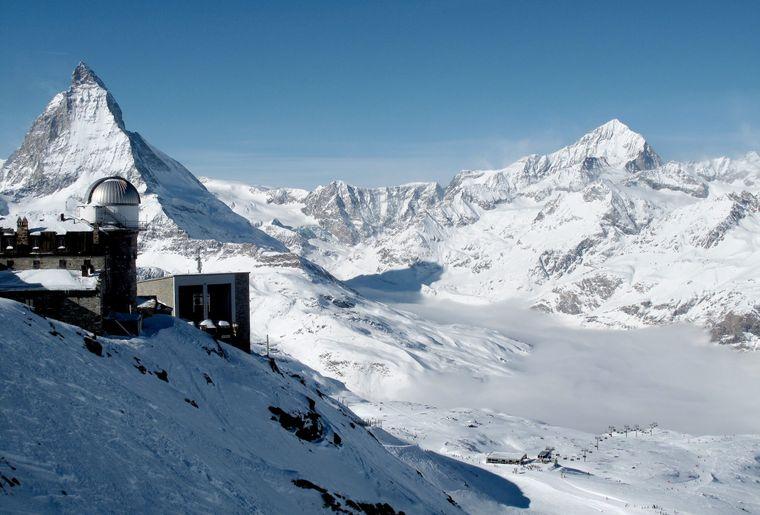 Gornergrat-Kulm_Skigebiet c 3100 Kulmhotel Gornergrat.jpg