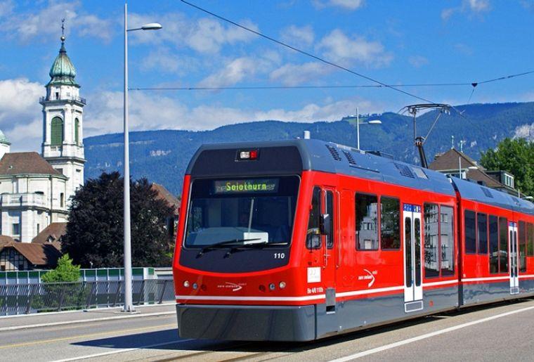 entdecken_Bipperlisi_Zug_bei_Solothurn.jpg