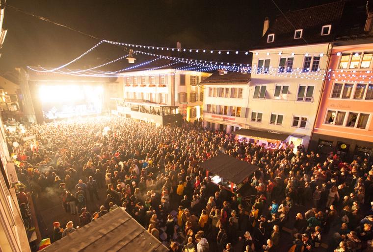 Musikfestwochen.PNG