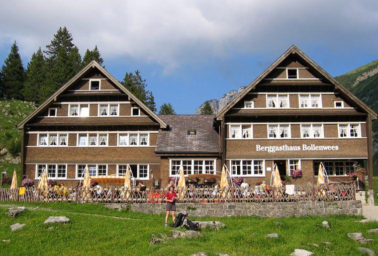 Gasthaus Bollenwees.jpg