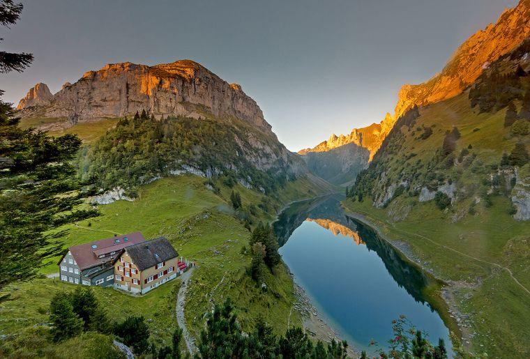 Berggasthaus Bollenwees c Appenzellerland Tourismus.jpg