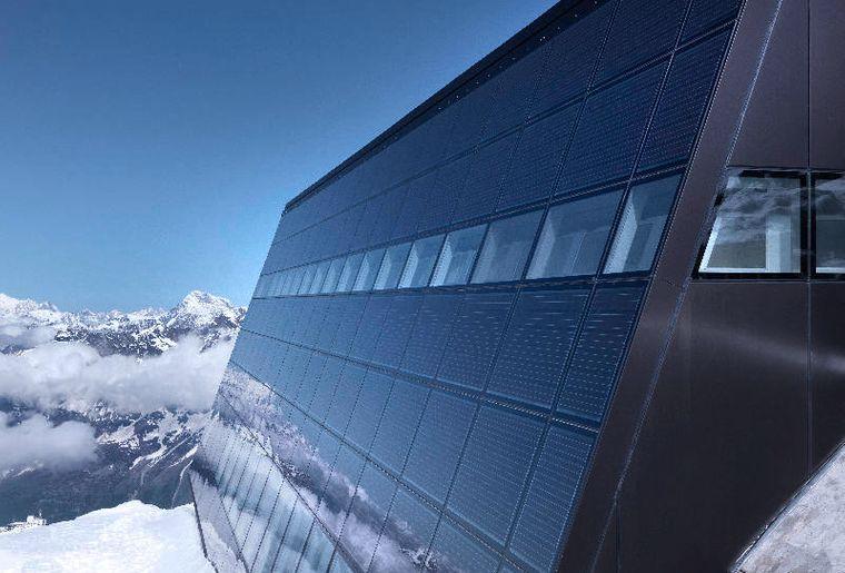 Matterhorn Glacier Paradise.jpg