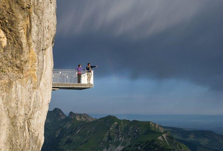 Stockhorn Aussichtspunkt.jpg