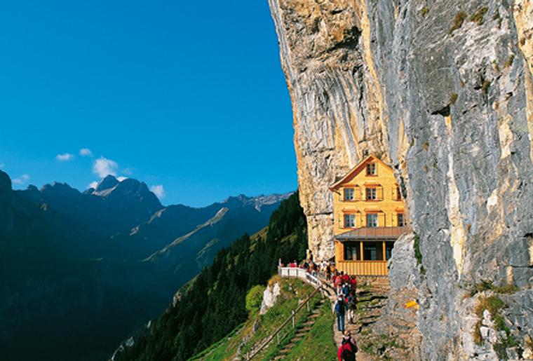 Berggasthaus Aescher.png