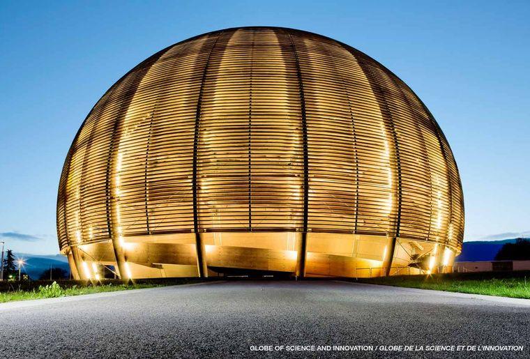 Globe c CERN.jpg