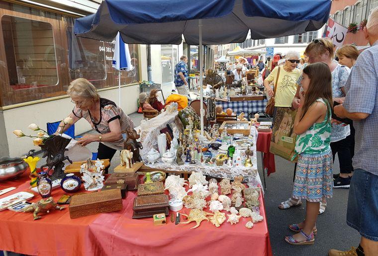 Marktstand in Bad Zurzach.jpg