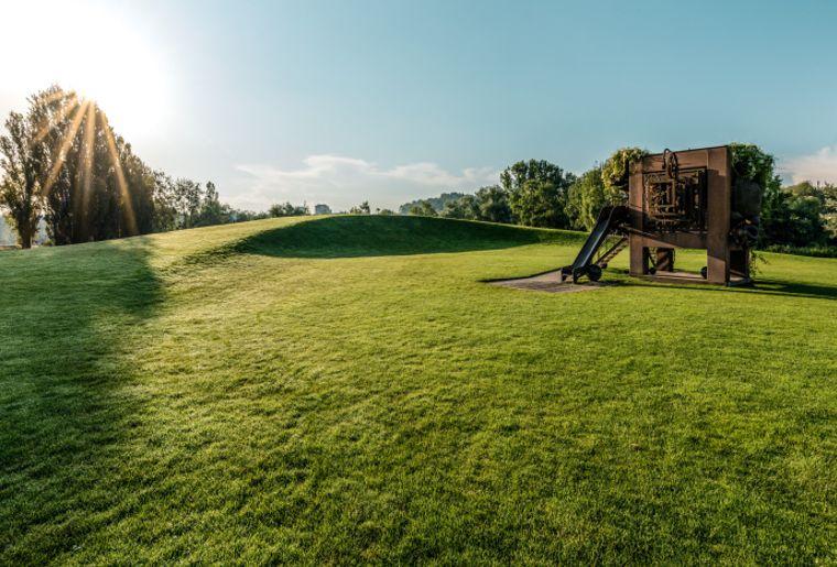 Park im grünen swiss-image.ch - Andreas Gerth.jpg