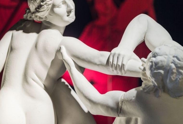 Skulpturhalle Basel.jpg