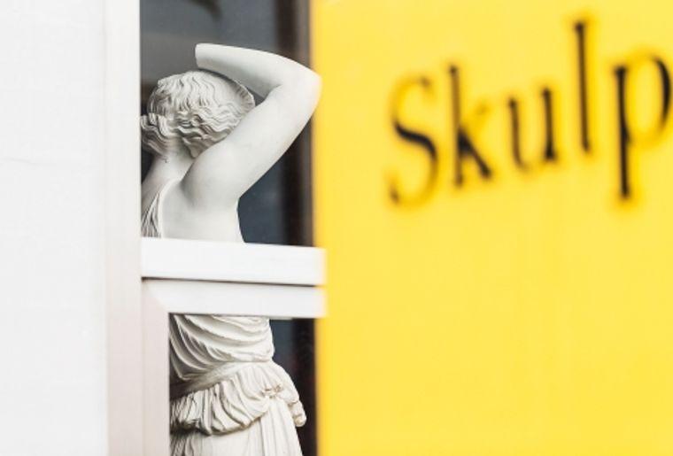 Skulpturhalle Basel 3.jpg