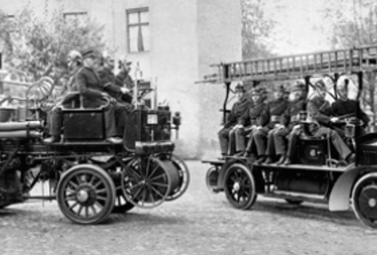 Feuerwehrmuseum Basel-Stadt.jpg