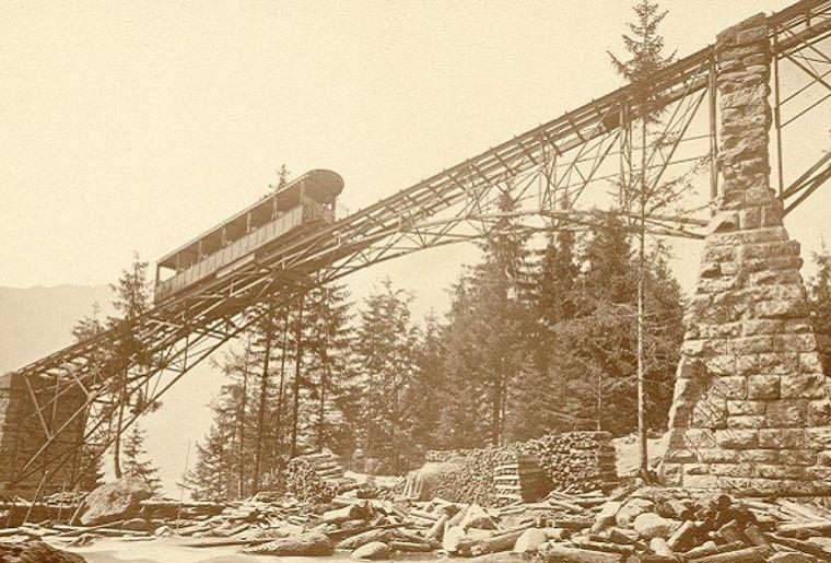 Giessbachbahn - Historisches Foto.jpg