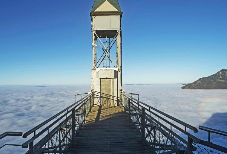 Hammetschwand Lift.PNG