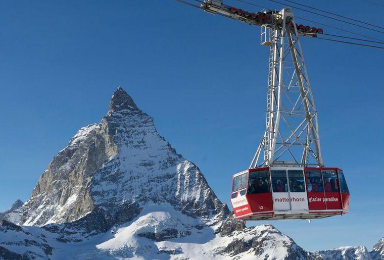 Zermatt Begbahnen_cr_Michael Portmann.jpg
