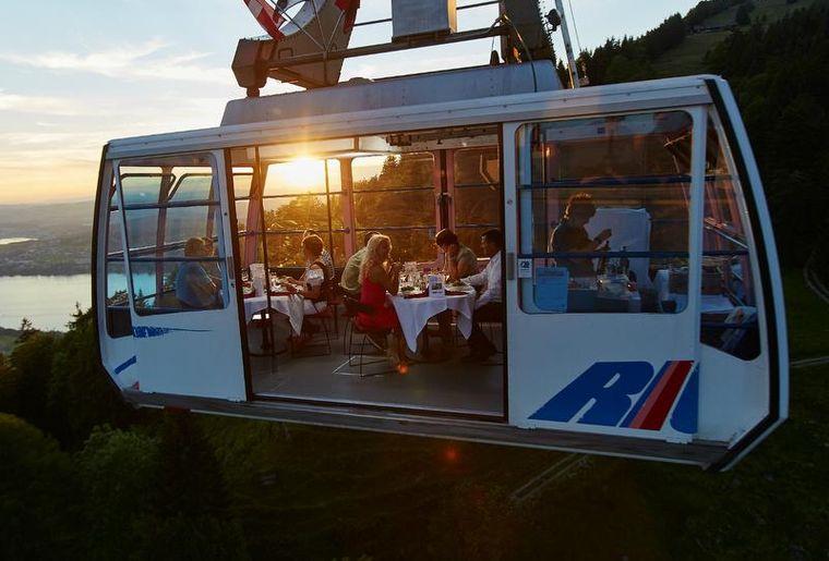 Schwebendes Restaurant Rigi.jpg