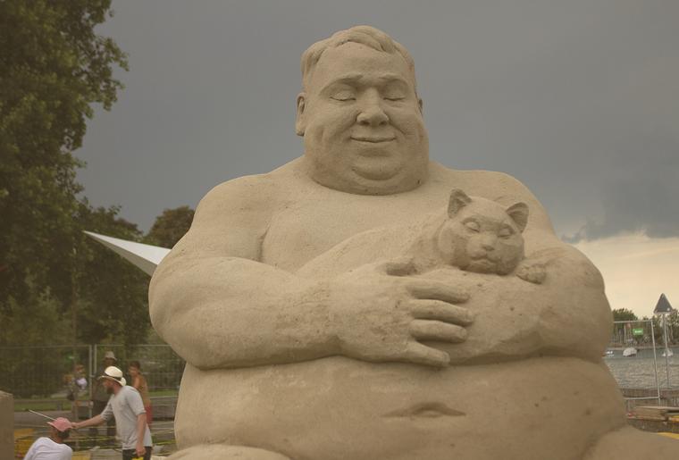 Sandskulpturen Rorschach 2.PNG