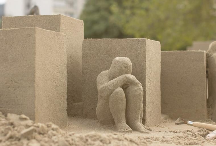 Sandskulpturen Rorschach 3.PNG