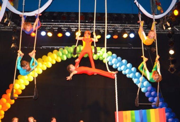 Bühnerei – Raum für Theater & Circus.jpg