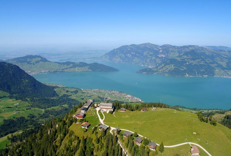 ViaUrschweiz Etappe 3.PNG